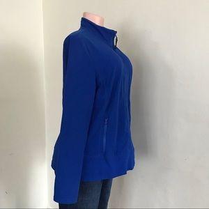 Talbots long sleeves sweater Sz XL like new